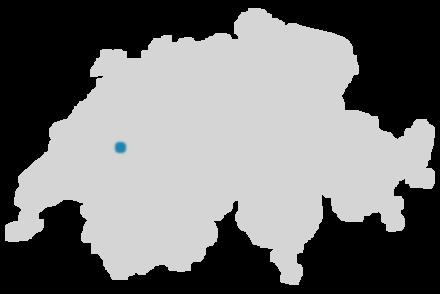 Freiburg Schweiz Karte.Freiburg Karte Ortsinfos Wetter Und Mehr Schweiz